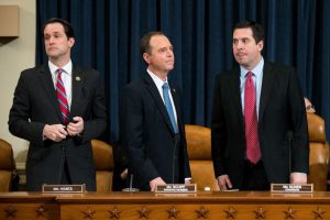GettyImages-Mr. Himes, Mr. Schiff, Mr. Nunes